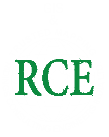 RIDINGS CONSULTING ENGINEERS |G.I.S., G.P.R. , Underground utilities, Survey, Mapping,  Geospatial Services